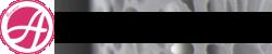 株式会社アンクオーレ岡山市でオーダーメイド彫刻、とんかつ屋、保険代理店を経営している株式会社アンクオーレです。飲食業求人募集中!